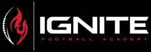 Ignite Football Academy